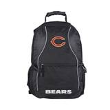 "Chicago Bears NFL ""Phenom"" Backpack"