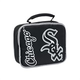 "Chicago White Sox MLB ""Sacked"" Lunch Cooler"