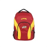 "Cleveland Cavaliers NBA  ""Draft Day"" Backpack"