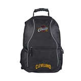 "Cleveland Cavaliers NBA ""Phenom"" Backpack"