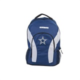 "Dallas Cowboys NFL ""Draft Day"" Backpack"
