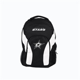 "Dallas Stars NHL ""Draft Day"" Backpack"