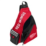 "Detroit Red Wings NHL ""Leadoff"" Sling"