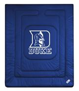 Duke Blue Devils Locker Room Comforter