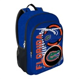 "Florida Gators NCAA ""Accelerator"" Backpack"