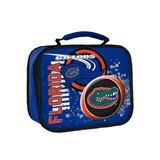 "Florida Gators NCAA ""Accelerator"" Lunch Cooler"