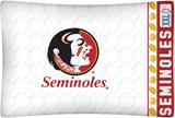 Florida ST Seminoles Micro Fiber Pillow Case