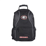 "Georgia Bulldogs NCAA ""Phenom"" Backpack"