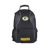 "Green Bay Packers NFL ""Phenom"" Backpack"