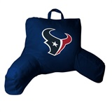 Houston Texans NFL Bedrest