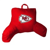 Kansas City Chiefs NFL Bedrest
