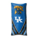 Kentucky Folding Body Pillow