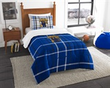 Kentucky Twin Comforter & Sham Set