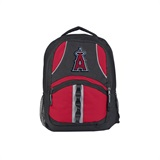 "Los Angeles Angels MLB ""Captain"" Backpack"