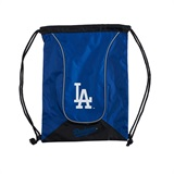 "Los Angeles Dodgers MLB ""Doubleheader"" Backsack"