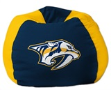 Nashville Predators NHL Bean Bag Chair