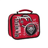 "New Mexico Lobos NCAA ""Accelerator"" Lunch Cooler"