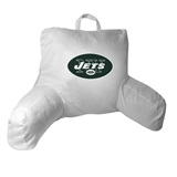 New York Jets NFL Bedrest