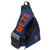 "New York Mets MLB ""Leadoff"" Sling"