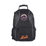 "New York Mets MLB ""Phenom"" Backpack"