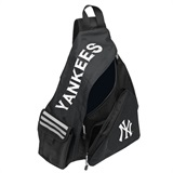 "New York Yankees MLB ""Leadoff"" Sling"