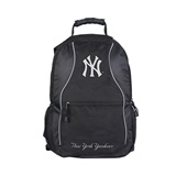 "New York Yankees MLB ""Phenom"" Backpack"