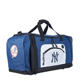 "New York Yankees MLB ""Roadblock"" Duffel"