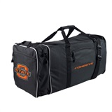 "Oklahoma State Cowboys NCAA ""Steal"" Duffel"