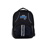 "Orlando Magic NBA ""Captain"" Backpack"
