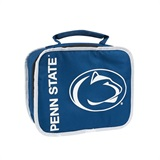 "Penn State Nittany Lions NCAA ""Sacked"" Lunch Cooler"