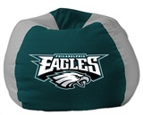 Philadelphia Eagles NFL Bean Bag Chair