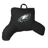 Philadelphia Eagles NFL Bedrest