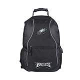 "Philadelphia Eagles NFL ""Phenom"" Backpack"