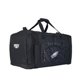 "Philadelphia Eagles NFL ""Roadblock"" Duffel"