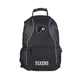 "Philadelphia Flyers NHL ""Phenom"" Backpack"