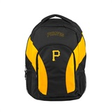 "Pittsburgh Pirates MLB ""Draft Day"" Backpack"