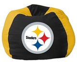 Pittsburgh Steelers NFL Bean Bag Chair