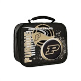 "Purdue Boilermakers NCAA ""Accelerator"" Lunch Cooler"