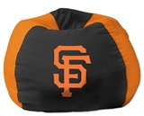 San Francisco Giants MLB Bean Bag Chair