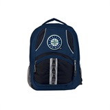 "Seattle Mariners MLB ""Captain"" Backpack"