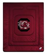 South Carolina Gamecocks Locker Room Comforter
