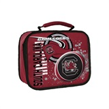 "South Carolina Gamecocks NCAA ""Accelerator"" Lunch Cooler"