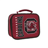 "South Carolina Gamecocks NCAA ""Sacked"" Lunch Cooler"