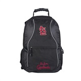 "St. Louis Cardinals MLB ""Phenom"" Backpack"