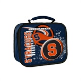 "Syracuse Orange NCAA ""Accelerator"" Lunch Cooler"
