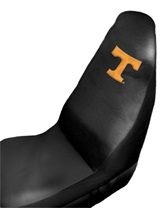 Tennessee Car Seat Cover
