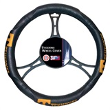 Tennessee Steering Wheel Cover