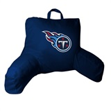 Tennessee Titans NFL Bedrest