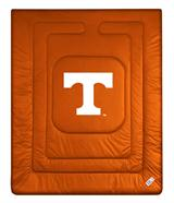 Tennessee Volunteers Locker Room Comforter