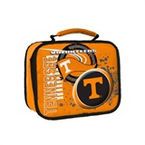 "Tennessee Volunteers NCAA ""Accelerator"" Lunch Cooler"